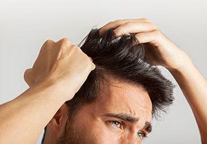 Peinado deseado