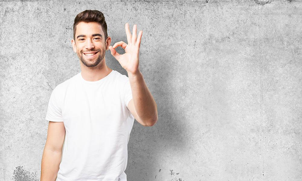 ¿Dónde comprar prótesis capilares para hombres?