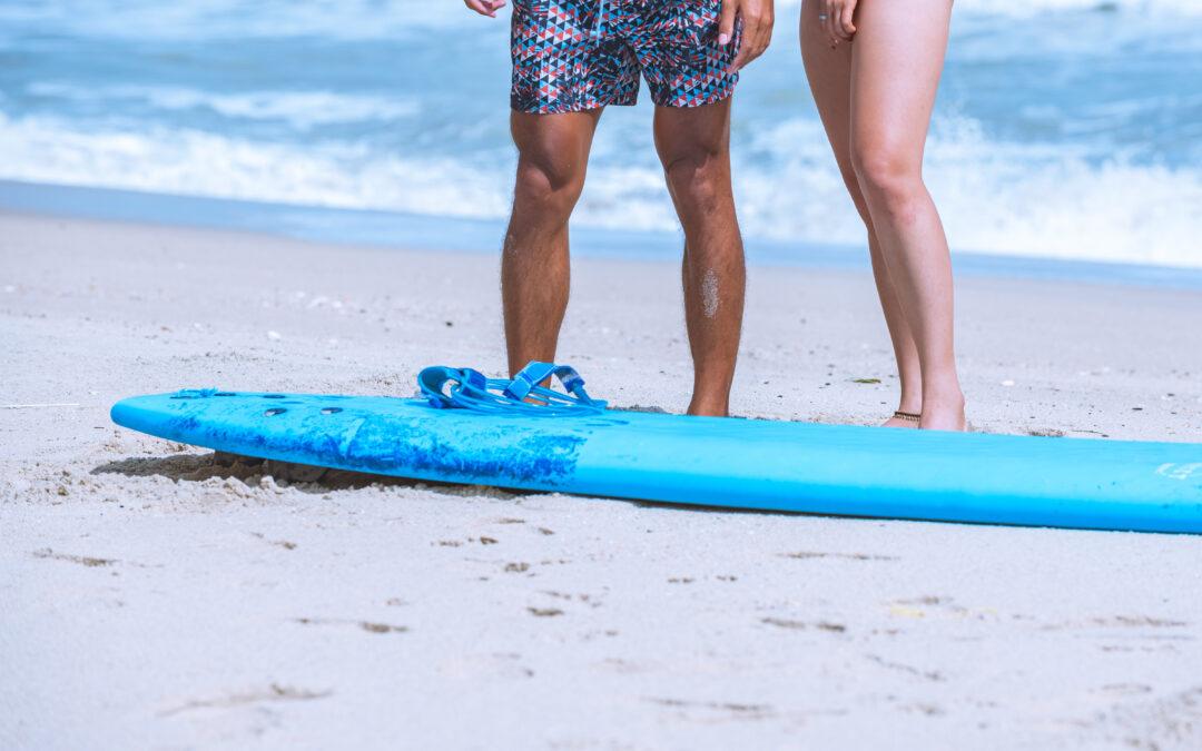 ¿Se puede practicar deporte con prótesis capilar?